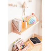 Shelves Etmu, thumbnail image 1