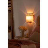 Satu Wall Lamp, thumbnail image 2