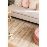 Carpet (180x120 cm) Zafyre, thumbnail image 6