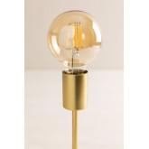 Table Lamp in Metal Grystel, thumbnail image 4