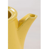 Ceramic Teapot 0.95 L Tracya, thumbnail image 5