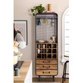 Display Cabinet Sharob, thumbnail image 1