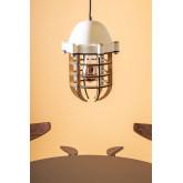 Far Lamp, thumbnail image 3