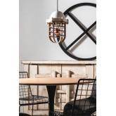 Far Lamp, thumbnail image 1