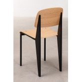 Chair And, thumbnail image 4