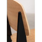 Chair And, thumbnail image 5