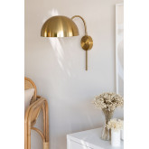 Wall Lamp Euss , thumbnail image 1