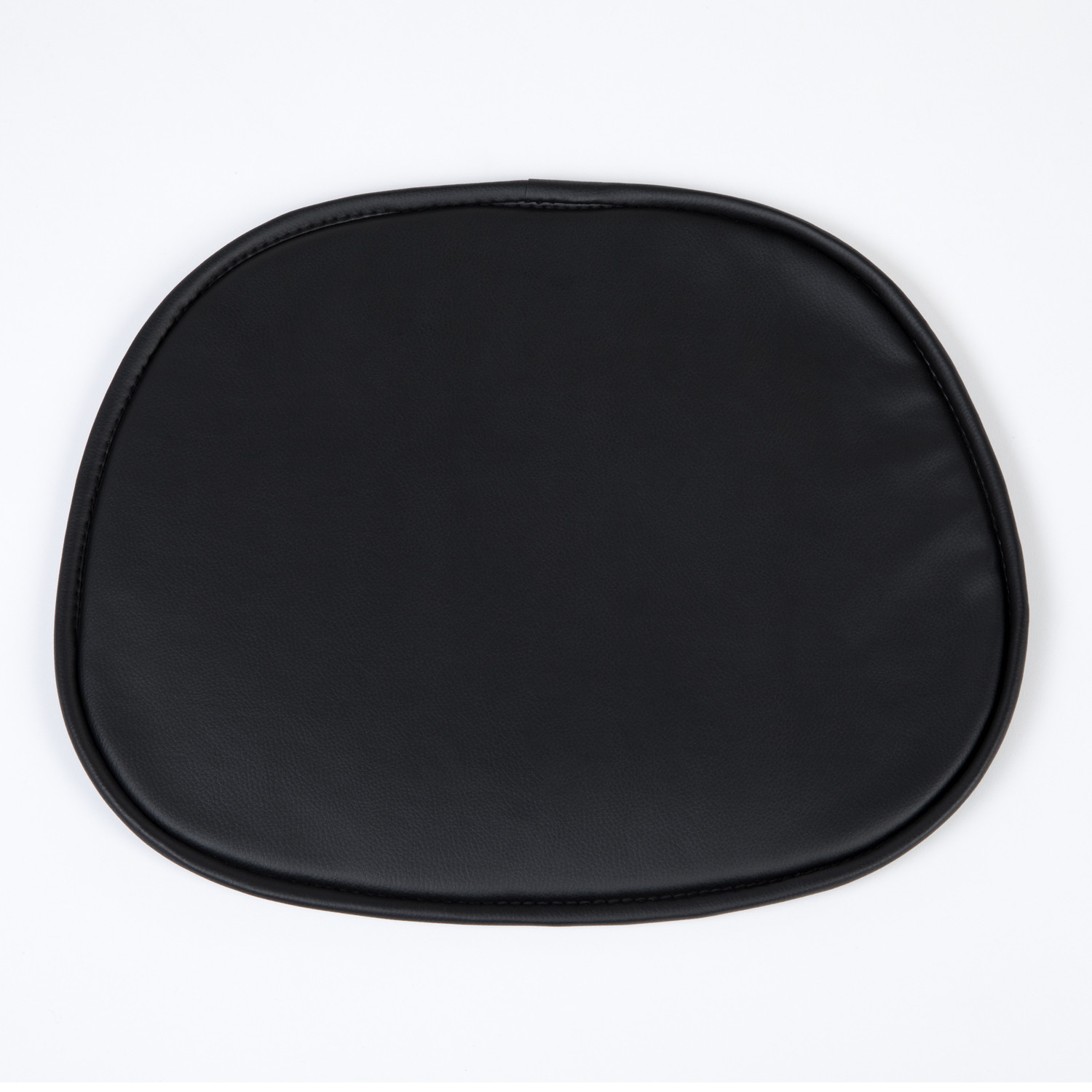Brich Scand Chair Cushion, gallery image 1