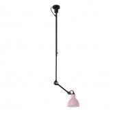 ERN 02 Lamp, thumbnail image 2