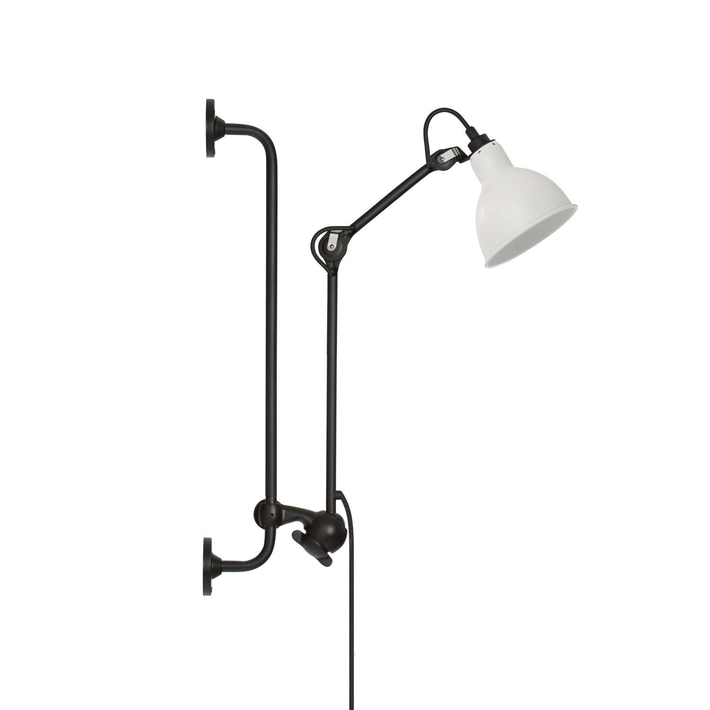 ERN 00 Lamp, gallery image 1