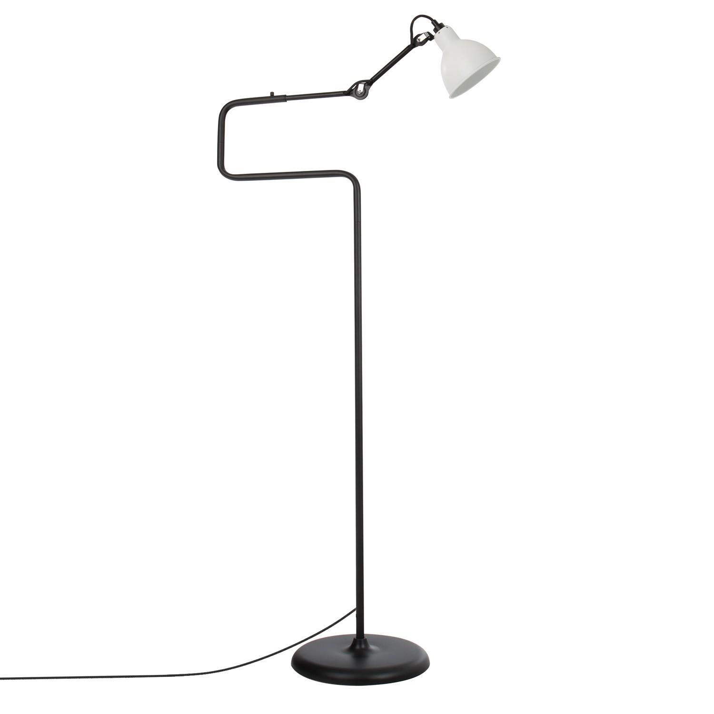 ERN 01 Lamp, gallery image 1