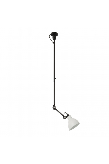 ERN 02 Lamp