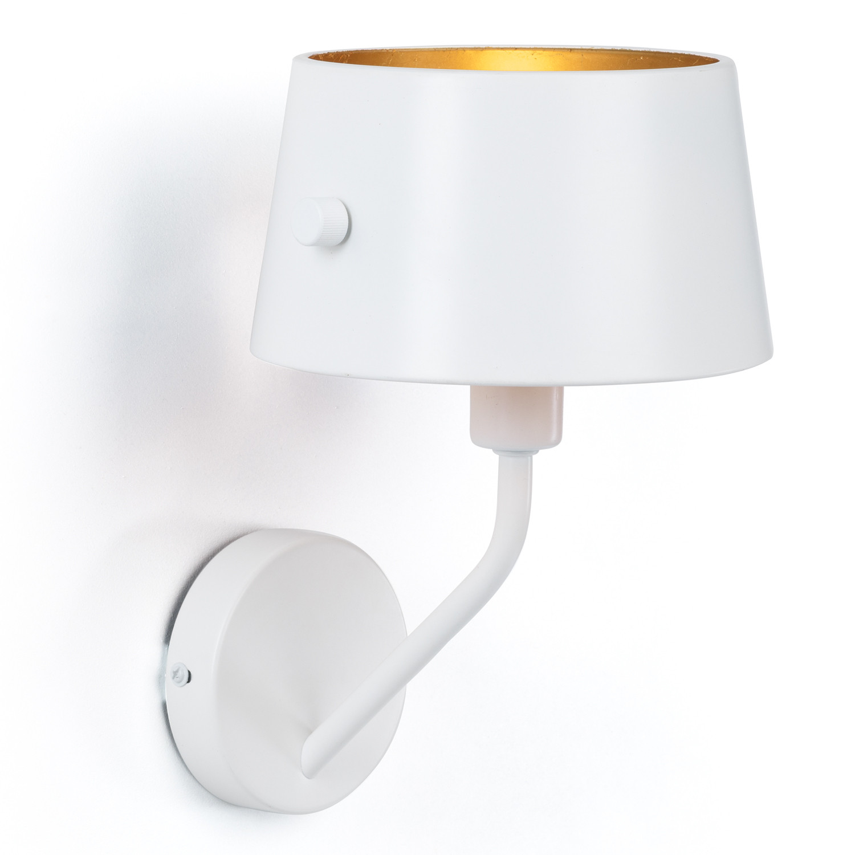 Duhl Lamp, gallery image 1