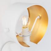 Duhl Lamp, thumbnail image 5