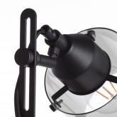 Krim Lamp, thumbnail image 5
