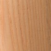 Okku Lamp, thumbnail image 5