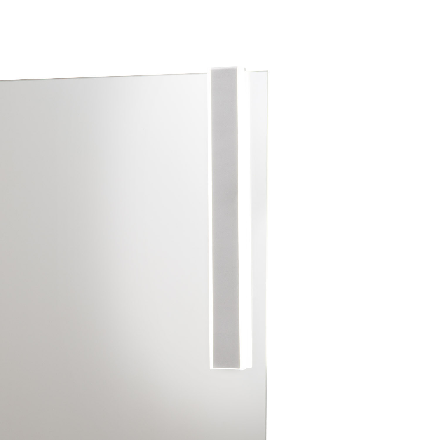 Mium LED Wall Light, gallery image 1