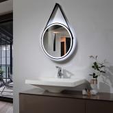 Sunka Mirror, thumbnail image 3