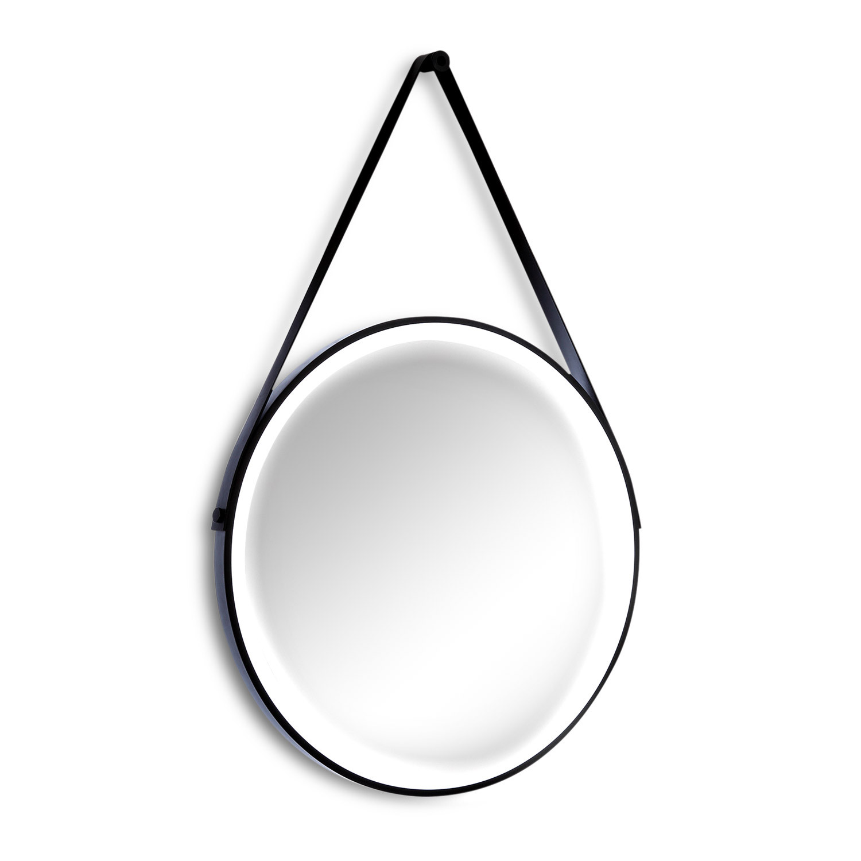 Sunka Mirror, gallery image 1