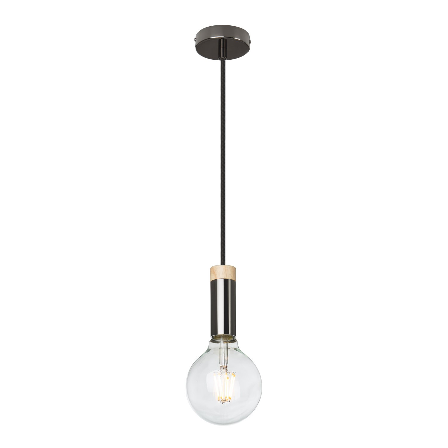 Thor Lamp, gallery image 1
