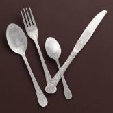 Beya Metallic Cutlery, thumbnail image 2