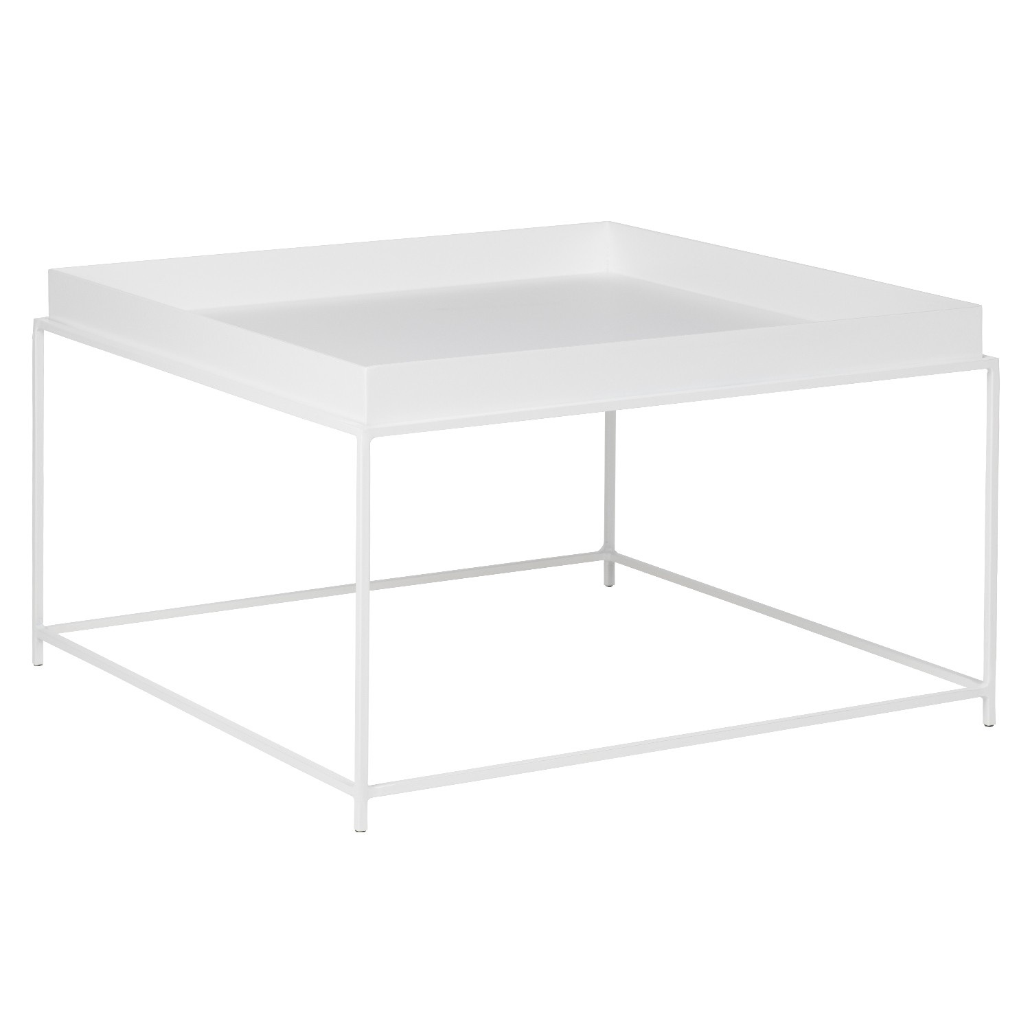 Arsen Table, gallery image 1