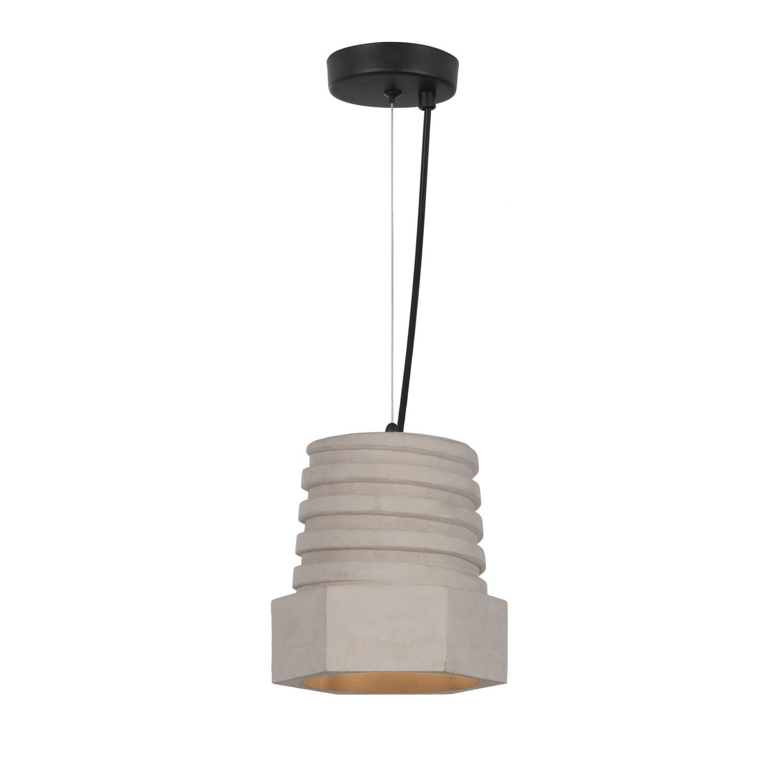 Nill Lamp, gallery image 1
