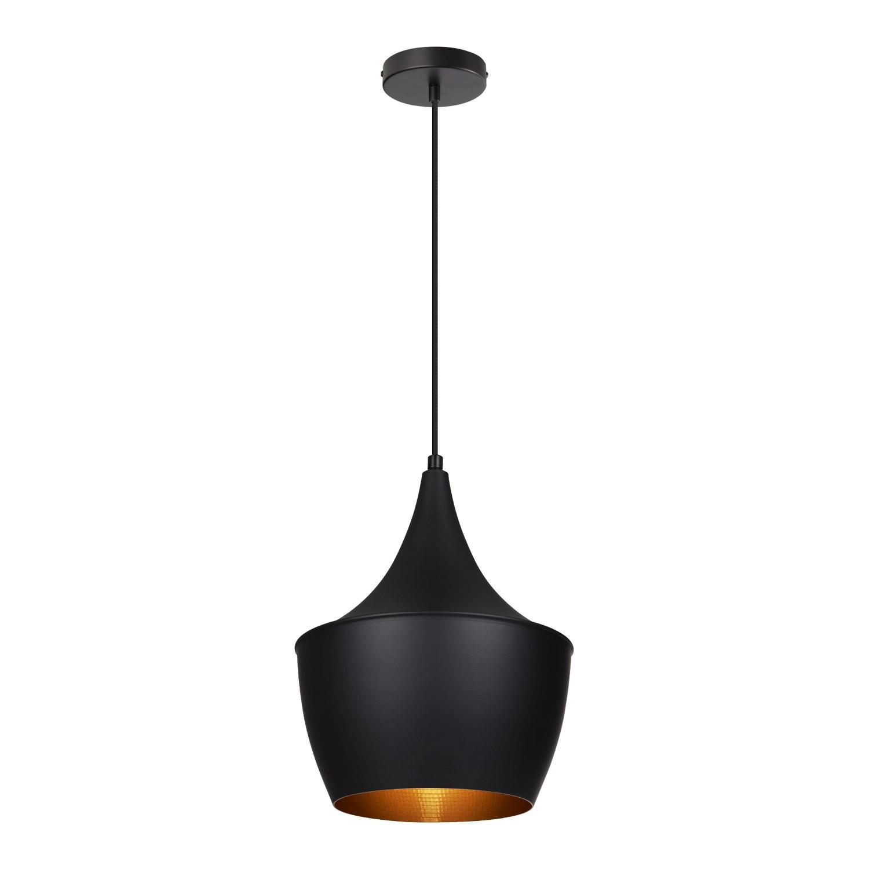 Bliko Lamp, gallery image 1