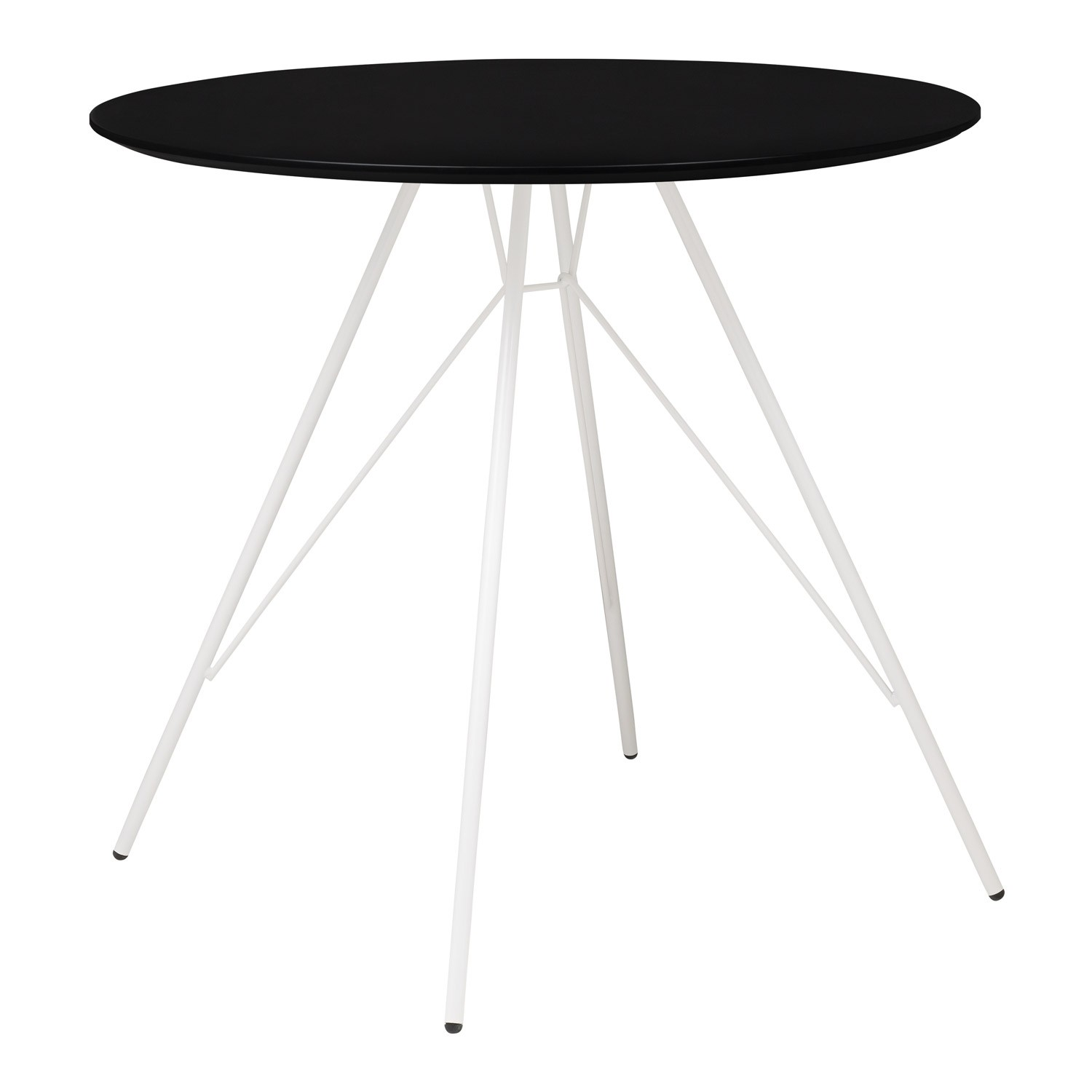 Yäh Metal Table, gallery image 1