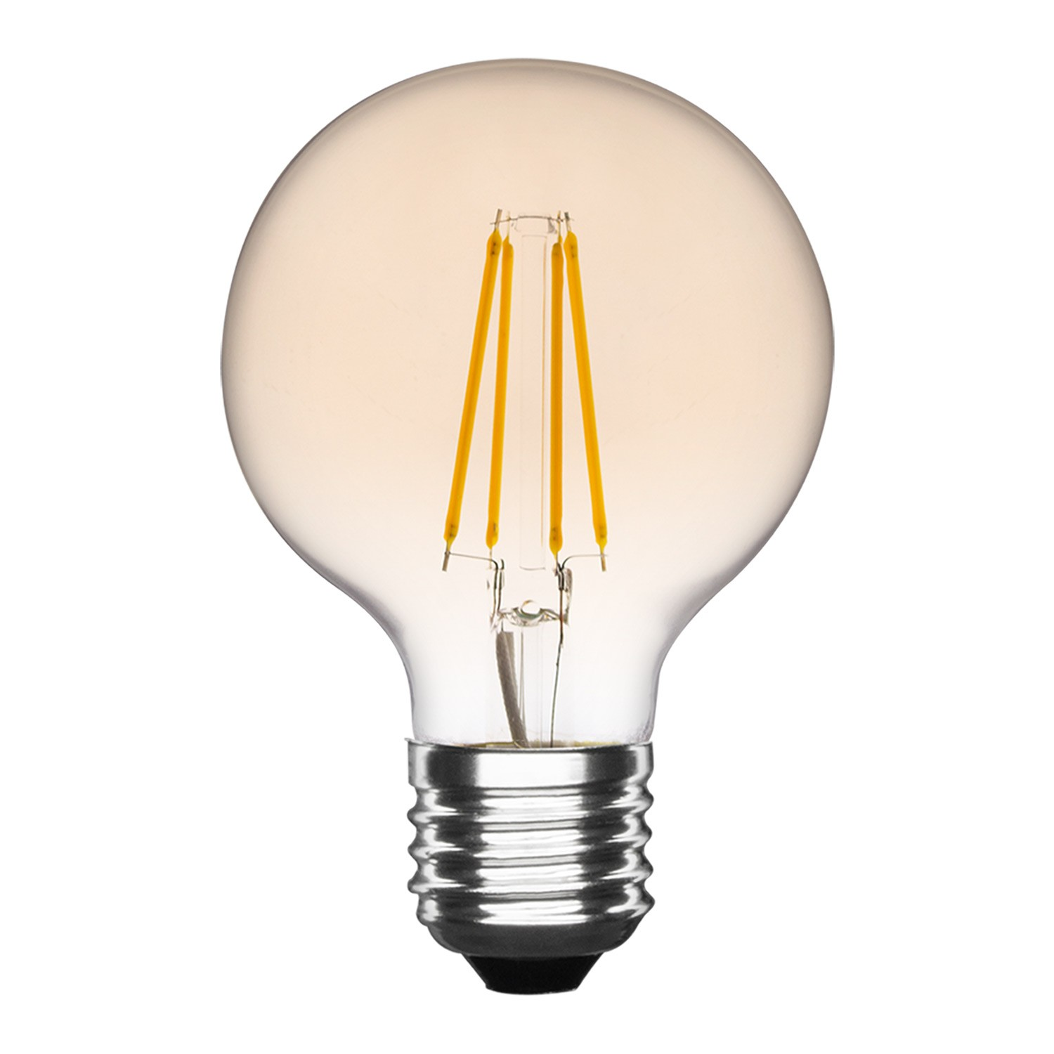 Gradient Glob Bulb, gallery image 1