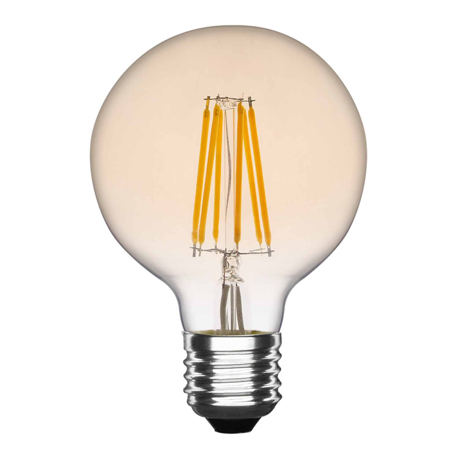 Gradient Odyss Bulb , gallery image 1