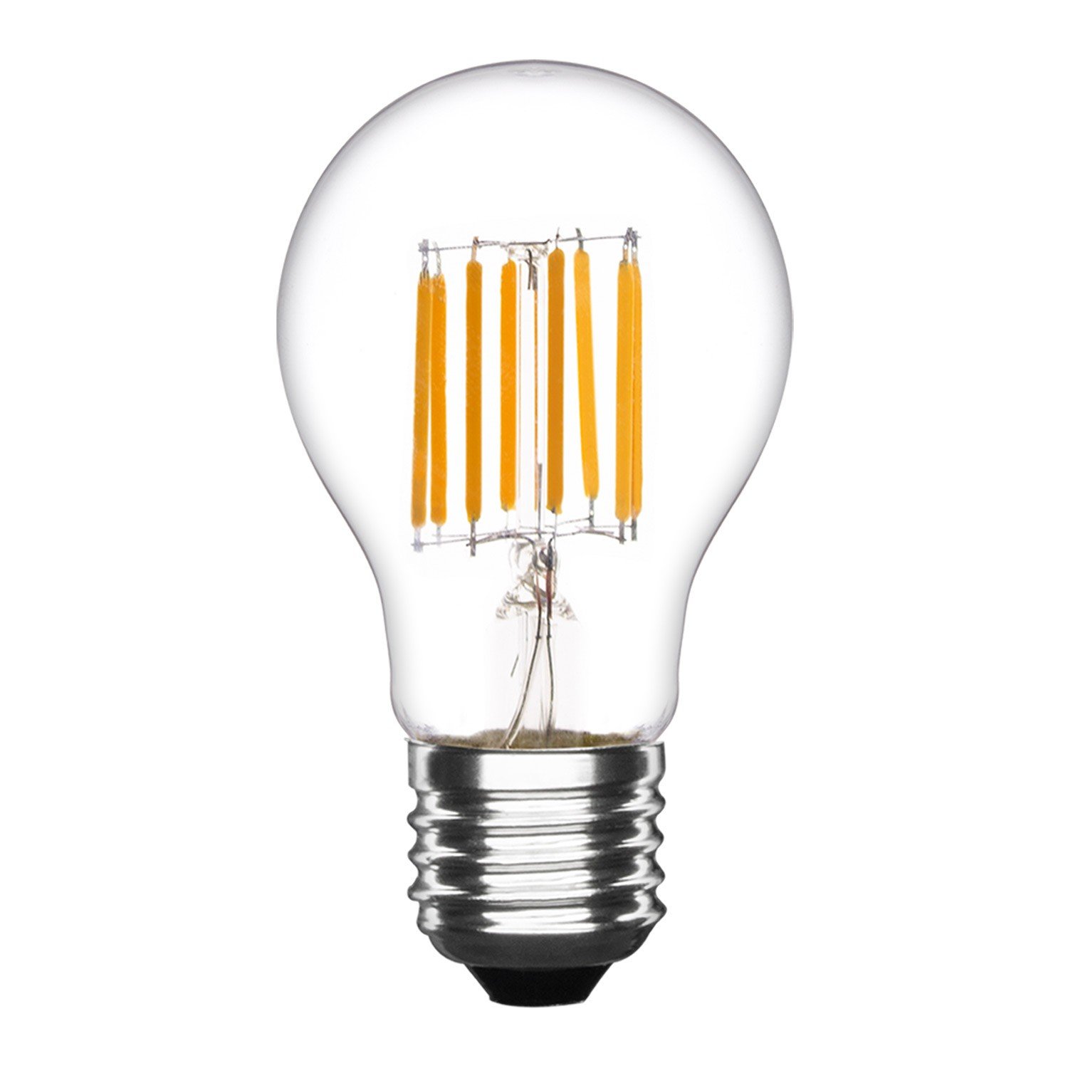 Stand Bulb, gallery image 1