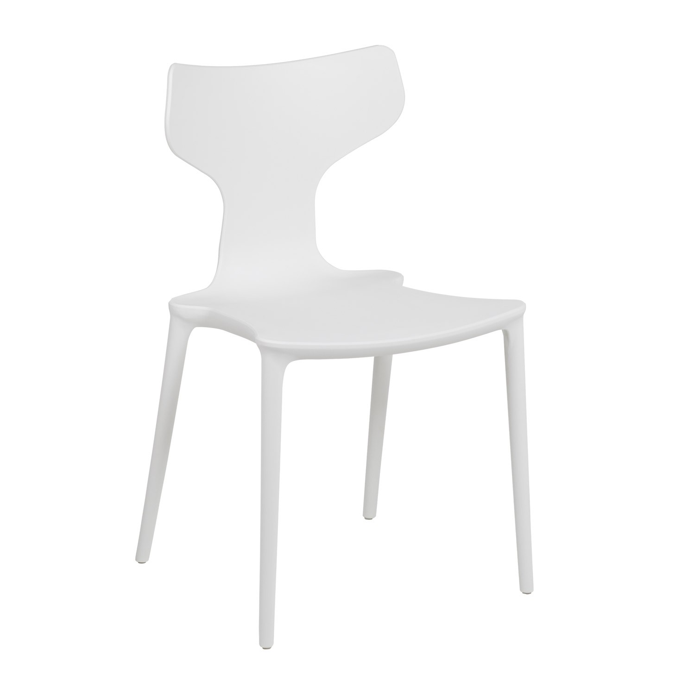 Rax Chair , gallery image 1