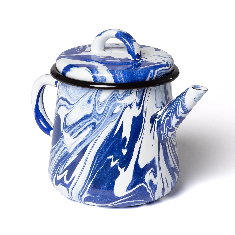 Bleh Teapot by Bornn , gallery image 1
