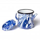 Bleh Teapot by Bornn , thumbnail image 3