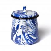 Bleh Teapot by Bornn , thumbnail image 2