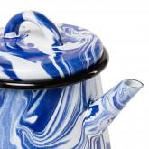 Bleh Teapot by Bornn , thumbnail image 4