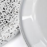 Dahlm Plate by Bornn, thumbnail image 5