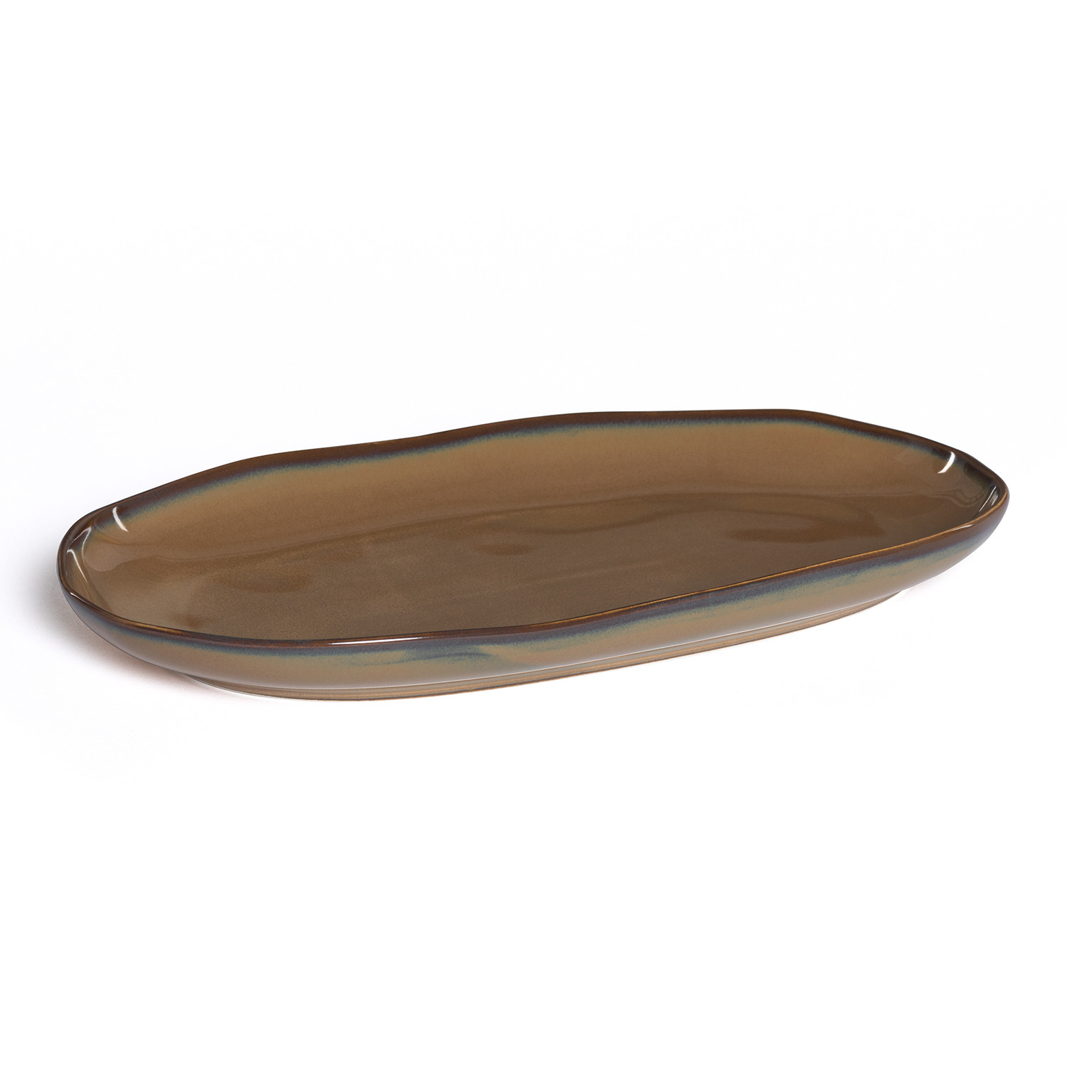 Pack of 4 Biöh Trays, gallery image 1