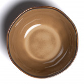 Pack of 6 Biöh Bowls Ø12 cm, thumbnail image 3