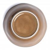 Pack of 6 Biöh Bowls Ø12 cm, thumbnail image 4