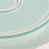 Pack of 6 Biöh Small Plates, thumbnail image 4