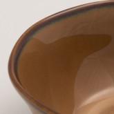 Pack of 6 Biöh Bowls Ø12 cm, thumbnail image 5