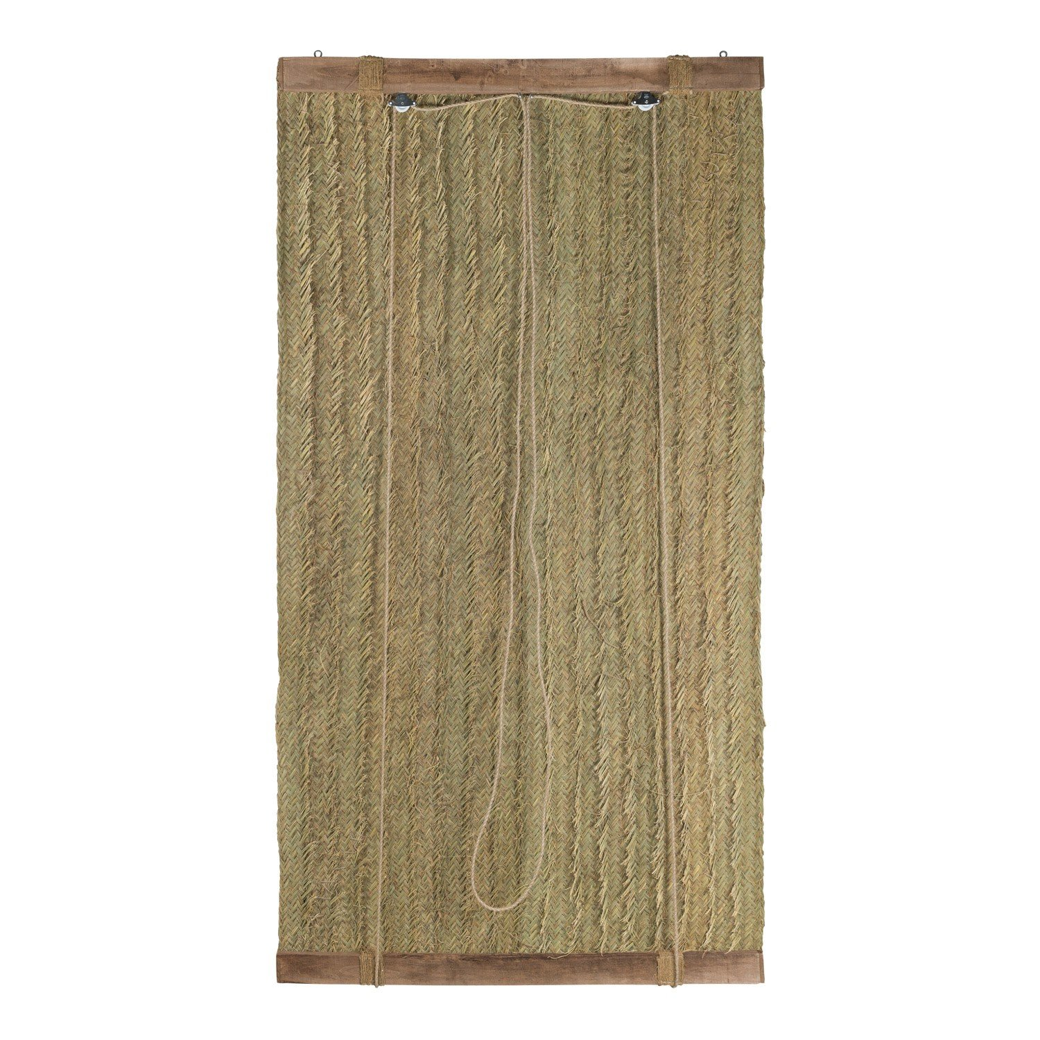 Abu Blinds, gallery image 1