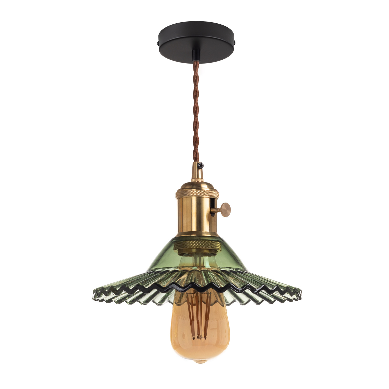 Atxi Lamp, gallery image 1