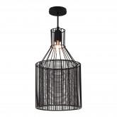 Orby Lamp, thumbnail image 3