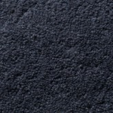 Cotton Rug (200x140 cm) Ucso, thumbnail image 3