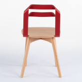 Almuh Chair, thumbnail image 3