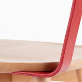 Almuh Chair, thumbnail image 4