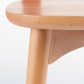 Almuh Chair, thumbnail image 6